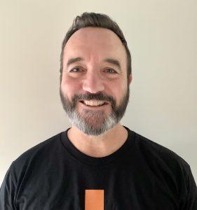 Matt Houltham Glow CMO