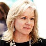Lisa Lewers