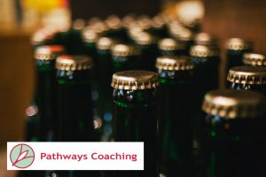 pathways coaching glow